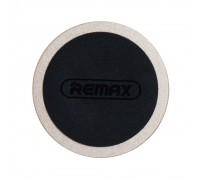 Автотримач Remax RM-C30