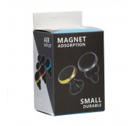 Автотримач Магніт ML043 A