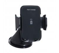 Автодержатель Wireless QC2.0