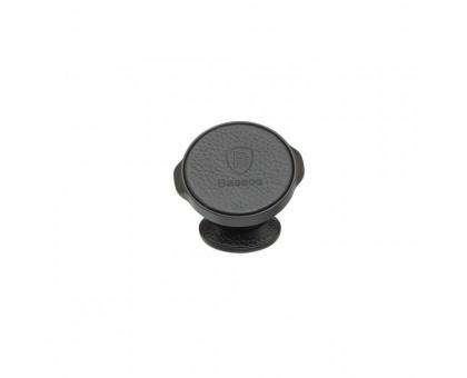 Автодержатель Baseus Magnetic Small Ears Series Suction Bracket SUER-F