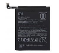 Аккумулятор (АКБ Батарея) BN35 для Xiaomi Redmi 5 3300 mAh