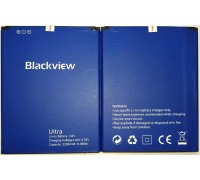 Аккумулятор (АКБ, батарея) для Blackview A6, 2200 мАч