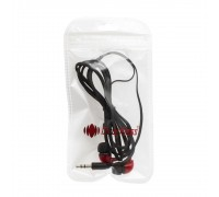 SY-8805 DB Навушники MP3-Деш