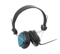 Навушники Соник Sound E68A / MP3