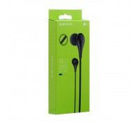 Навушники Borofone BM24