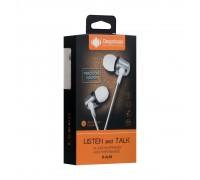 Навушники Deepbass Д-AL05