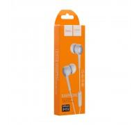 Навушники НОСО M19 Універсальний Drumbeat