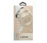 Навушники Lapas A3