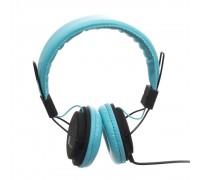 Навушники Соник Sound E91A / MP3