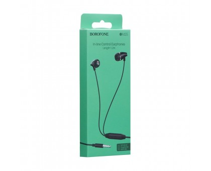 Навушники Borofone BM25