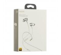 Навушники Baseus Encok H07 NGH07