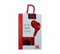 Навушники JBL HS90