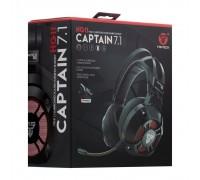 Навушники для Комп'ютера Fantechi HG11