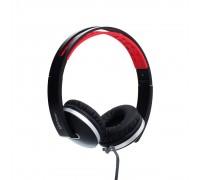 Навушники GORSUN GS-785