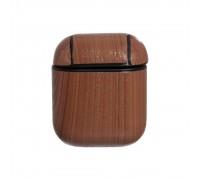 Футляр Для Навушників Airpod Wood