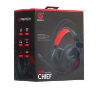 Навушники для Комп'ютера Fantechi HG13
