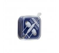 Навушники Ремакс RM-550