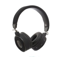 Bluetooth Стерео гарнітура MTK K3553 with mic