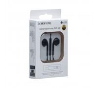 Навушники Borofone BM30