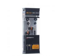 Навушники GORSUN GS-A131