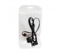 Навушники Mp3 KS-1500 DB Деш