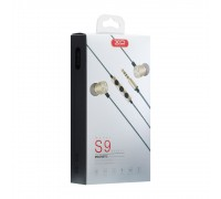 Навушники XO S9