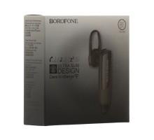 Блютуз гарнітура Borofone BC12