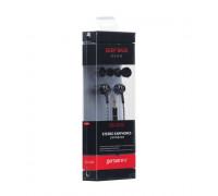 Навушники GORSUN GS-A230