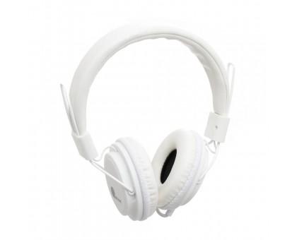 Навушники Соник Sound E322B / MP3