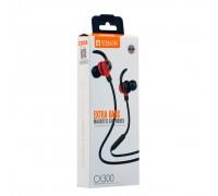 Навушники Yison CX300