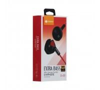 Навушники Deepbass Д-23