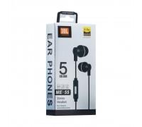 Навушники JBL ME55