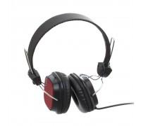 Соник Звук Навушники E68 / MP3