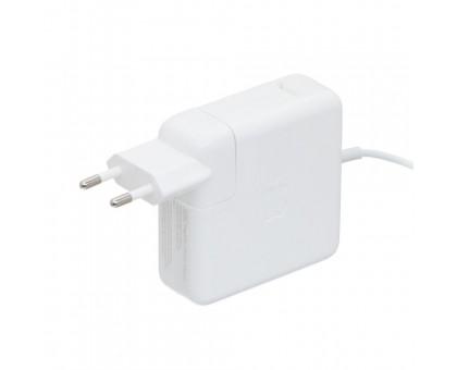 Мережевий Зарядний Пристрій Macbook MagSafe 2 A1424 85W
