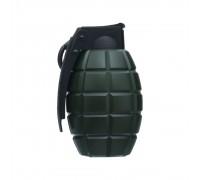Power Box Remax Proda RPL-28 Grenade 5000 mAh