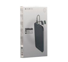 Power Bank Borofone BT3 5000 mAh