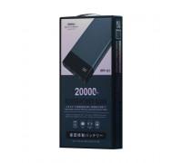 Power Box Remax RPP-131 Renor 20000mAh