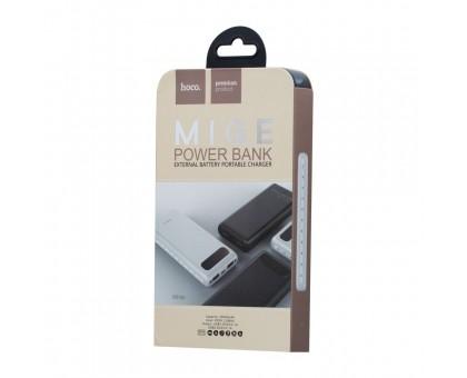 Power Bank Hoco B20A 20000 mAh