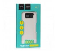 Power Bank Hoco UPB05 10000 mAh