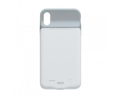 Power Box Remax PN-04 Penen for Iphone Xs Max 4000mAh