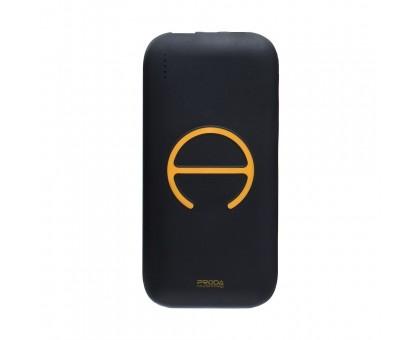 Power Box Remax Proda PD-P06 Wireless Layter 10000 mAh