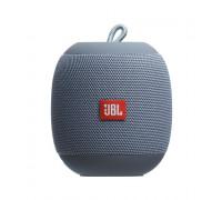 Портативная Колонка JBL Charge G4