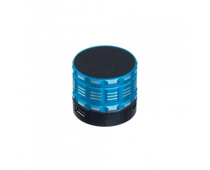 Портативная Колонка Bluetooth S16