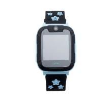 Дитячі Смарт Годинники TD07S GPS