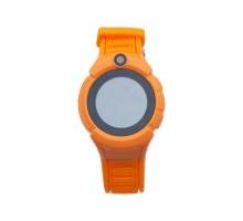 Дитячі Смарт Годинники Q360 GPS