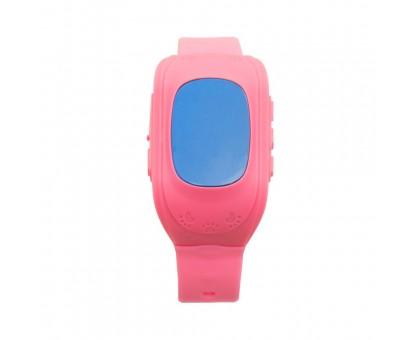 Детские Смарт Часы Q50 GPS