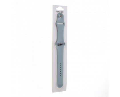 Ремінець Apple Watch Band Sport 42 / 44mm