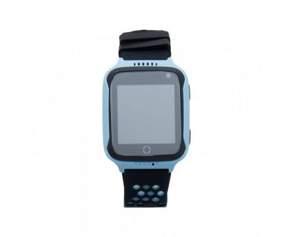 Детские Смарт Часы A15S GPS