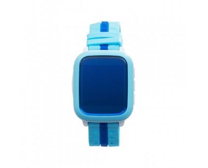 Детские Смарт Часы DS18 GPS