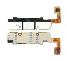Клавиатурный модуль для Nokia X6